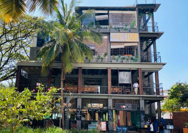 miraya rose whitefield ii bangalore 1 featured property