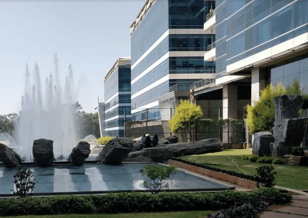 ibc knowledge park iii bangalore 1 featured property