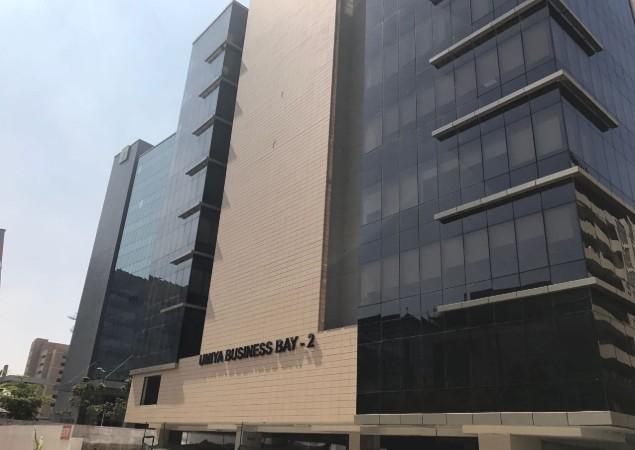 umiya business bay bangalore 1 featured property
