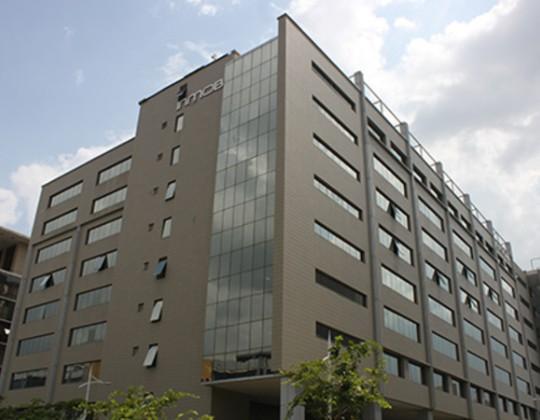embassy tech square bangalore 1 list